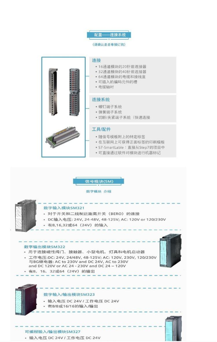 西门子MMC卡  6ES7953-8LM31-0AA0 微型存储卡 用于 S7-300/C7/ET 200