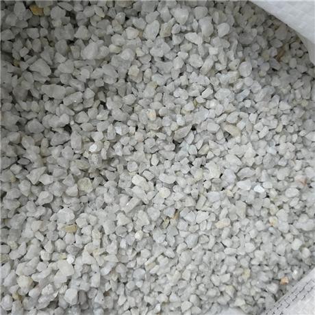 白云石检测标准  不发火白云石子 不发火地坪材料白云石