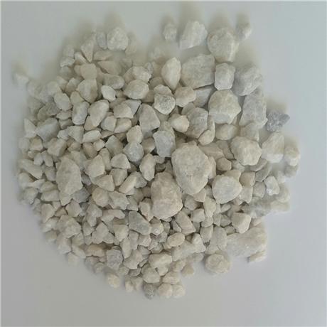 白云石和石灰石价格 冶金用白云石的价格 现在白云石粉的价格