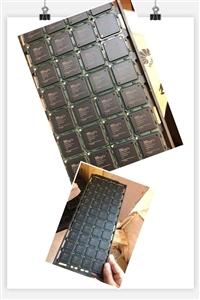 上海回收BGA芯片IC
