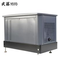 40kw汽油焊机价格 40kw低温柴油发电机