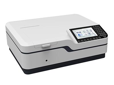 青岛路博 LB-OIL-7型紫外测油仪水质 石油类的测定 紫外分光光度法