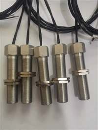 速度传感器3NSS102KL 测速开关