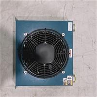 贺德克冷却器 OK-EL4L/40/3.0,QRF风冷却器
