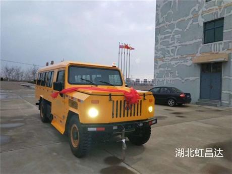 西藏1.5吨矿用炸药运输车,四驱1.5吨炸药车,那有卖