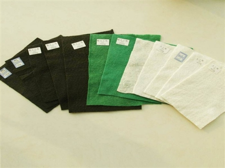 200g无纺土工布每平方米价格