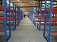 江阴重型货架源头工厂   皓盛专注高品质仓储设备  免费设计打样
