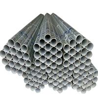 昆明大棚管廠家批發 新型養殖大棚材料價格,普通鋼管大棚費用