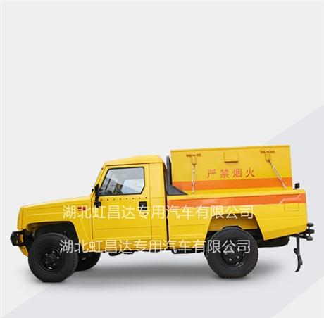 山南矿用炸药车,矿用井下运输专用炸药运输车,那里可买到