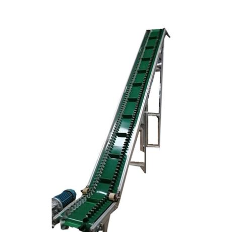 山东滚筒输送线输送机 无动力滚筒 汇宏防滑车载皮带运输机