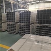 南通彩钢落水管144X108、130X100厂家-不锈钢落水管