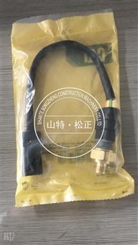 供应卡特原厂配件CAT374F压力传感器325-7472