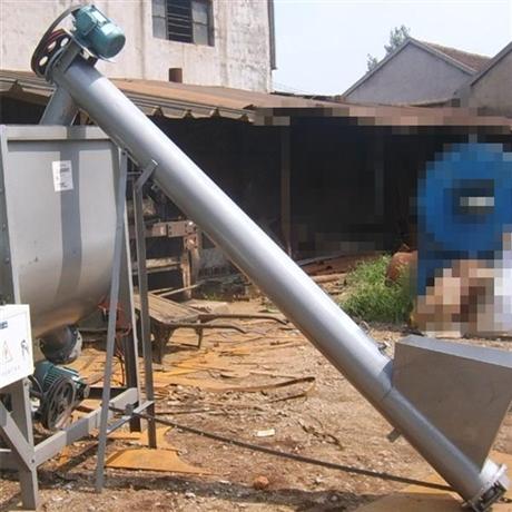 皮带输送机漂带 皮带输送机的电气控制 汇宏皮带输送机物料