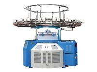 杭州回收二手针织大圆机