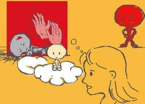 超度婴灵佛教和道教 , 道教超度婴灵念什么咒