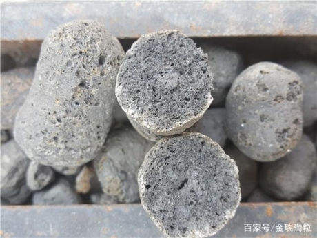 新疆昌吉 乌鲁木齐陶粒厂家价格 批发零售 电话