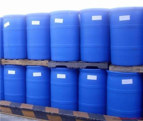 化工品国际快递到泰国,水剂快递到新加坡