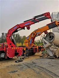 2021:天津折臂吊出租公司30-200吨-全市服务