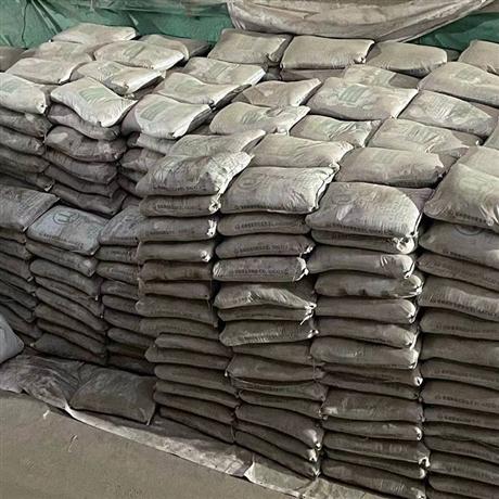 特种水泥价格 外墙装饰用水泥 云南水泥厂家供应