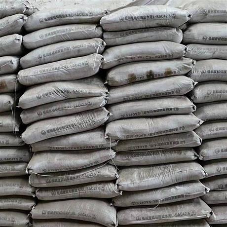 云南水泥批发 特种水泥市场  早强水泥价格