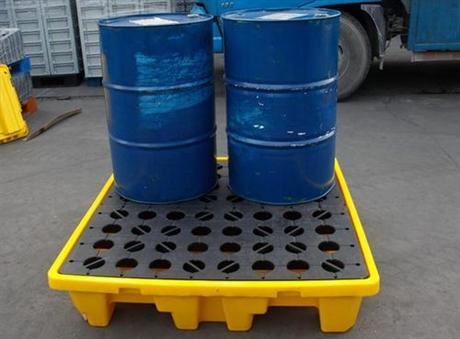 专注操作化工大桶液体胶水,凝胶空运澳大利亚,3-5天签收