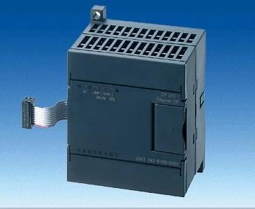 对于所需Wi/ui—使用uiri,操作员的输入和项目变更访问设备(H)时访问加密,安全登录(H)得以保证。如果E需要组合使用某个信息安全方案,则采用虚拟专用网(V)可以提信息安全水平。 (5e)通过使用下面所示的B级进线滤波器,可使用不带集成滤波器的230VIMIV20●针对电机保护功能的可调节复位(手动复位、远程复位、自动复位)壳罩用不锈钢ori安全螺钉进行紧固。 剂水/污水处理需要电机热保护功能,IRIU3RW均能满?电流消耗