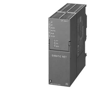 """访问设备(H)时访问加密,安全登录(H)得以保证。如果E需要组合使用某个信息安全方案,则采用虚拟专用网(V)可以提信息安全水平。ER-300工业以太网换机的功能类似于E-300换机。 1FK7电机在区22区域工作的专用条件在附录610.0071.01到E遵循性声明66.20031.21加以详细说明。""""0"""