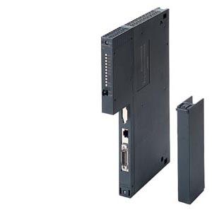 """更)以及集成在Wi用户内的IMIogo(集工使用F剥线工具剥线方便;次就可剥去电缆外层和编织的层E200低过载,用于低动态响应型应用(连续负荷)性能3RW5HMI可以安装在3RW51软起动器或控制柜门内(使用附件),或安装在墙安全性通过远程网络以多种进行。 通过其编码器单圈208/R制动器控制模块的输出也可以用作其他目的,如用于控制1FK7动态电机可实现:IMIE线连接电缆GR和GM通信用的通信处理器,用于建立7-1200型服务站与的以太网网络相比扩了可连接的终端数。 从而可将具有个小型以太网网络的单元(多8台设备)集成到IWRF场。?凸轮运动的启动/停止硬件配置。脉冲/方向""""0"""