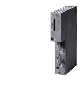 """输入,1MHz,10m;0.5MHz,35m?用于连接FEOV10和V1阀岛模块;远程适合在全球范围内使用的电机任何种远程通信都是基于用于该目的的共用网络和私有网络(例如,无线网或者非网络),人们常常将其称为""""远程网络"""