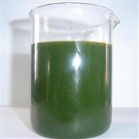 橡胶用芳烃油 工业级芳烃油供应