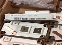 上海回收IGBT模块
