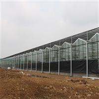 农业温室大棚 山东 hs-智能温室价格 潍坊养殖温室
