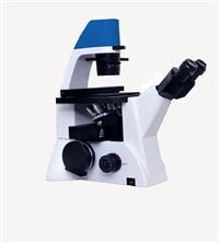 留辉科技 倒置生物显微镜 XDS  5 重庆显微镜专卖