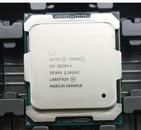 全国回收服务器CPU 回收电脑CPU