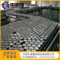 zyl工厂定制八宝粥生产线设备 食品级不锈钢八宝粥整套设备