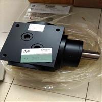 上海安木销售MS-Graessner减速机P170H 3,00:1 Wa.13 Sa.E10