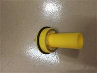 供应批发原装德国瓦格纳WAGNER PEMX1电极针喷嘴 圆形电极针喷嘴 保护楔块