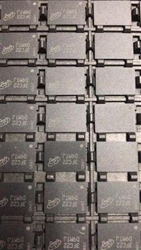 浦东回收内存ic电子元器件