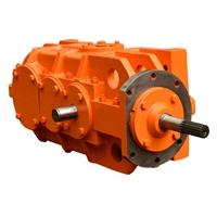 供JS90刮板机用减速机 矿用减速机 吉聚刮板机用减速机价格低