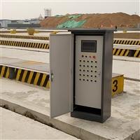 咸阳箱梁养护喷淋系统 自动预制T梁喷淋养护装置