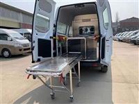 衢州市殡仪车运输尸体租用殡仪车24小时均可调车