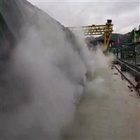 水泥活动房蒸养机 桥梁蒸汽养护机 质量有保障
