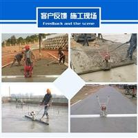 路面振平尺 手扶式混凝土振动尺 速度快高效率