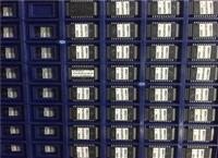 上海回收3G模块 回收IGBT模块