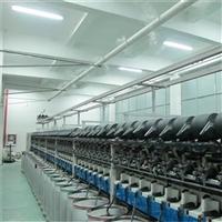 纺织用车间加湿机 全自动纺织厂加湿机