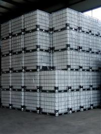 回收乙烯基硅油 上门回收氨基硅油