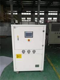 合肥锻压机床专用油冷机 冷油机