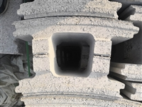 混凝土模块   检查井模块  砌井模块砖
