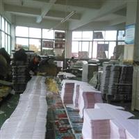 印刷厂加湿机 喷雾型加湿系统效率高