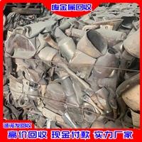 青島市北廢品上門回收 青島市北不銹鋼花回收 誠諾發24小時上門服務